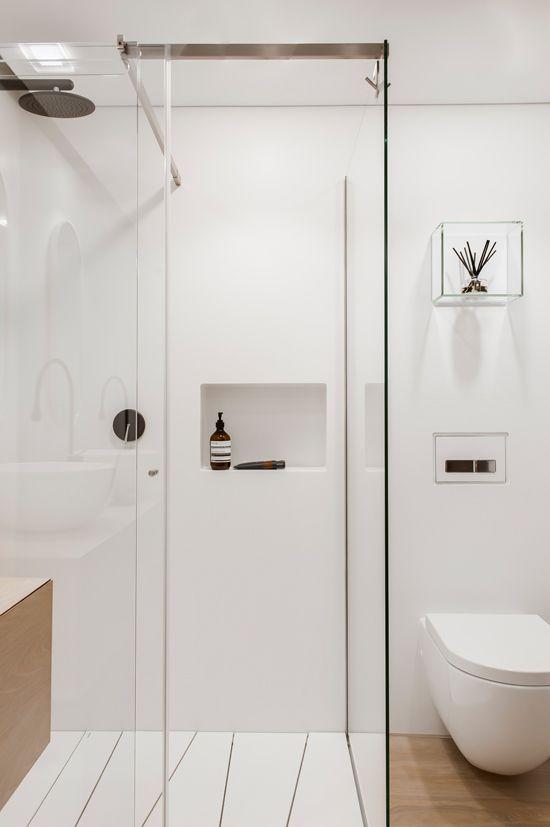 Koupelničkové - Obrázek č. 17