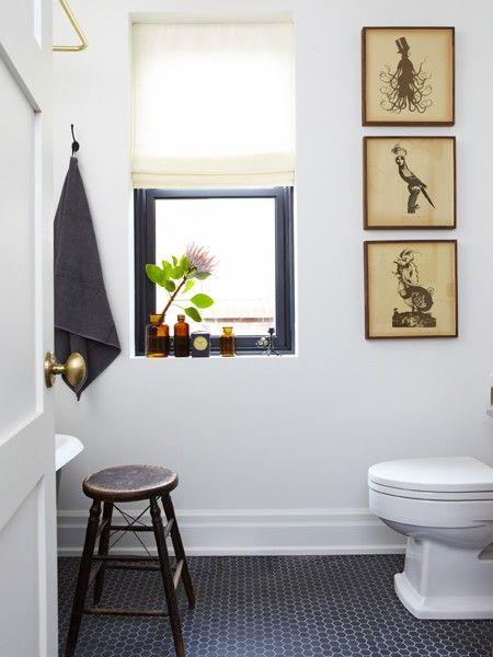 Koupelničkové - Obrázek č. 19
