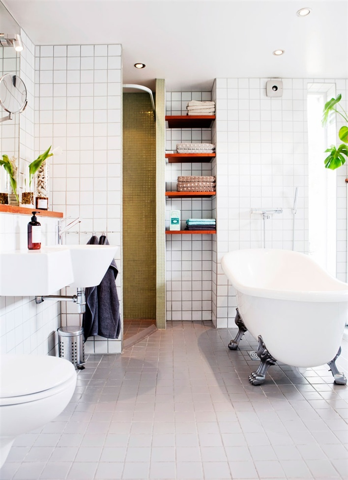 Koupelničkové - Obrázek č. 20