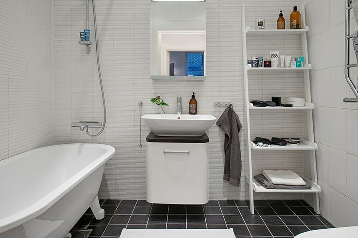 Koupelničkové - Obrázek č. 21