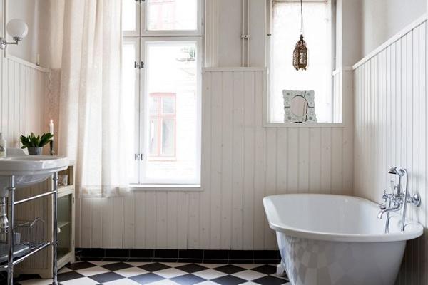 Koupelničkové - Obrázek č. 24