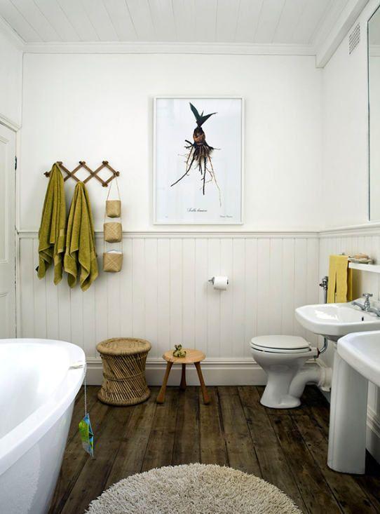 Koupelničkové - Obrázek č. 27