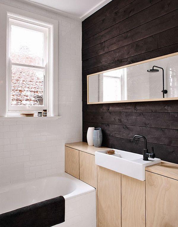 Koupelničkové - Obrázek č. 28