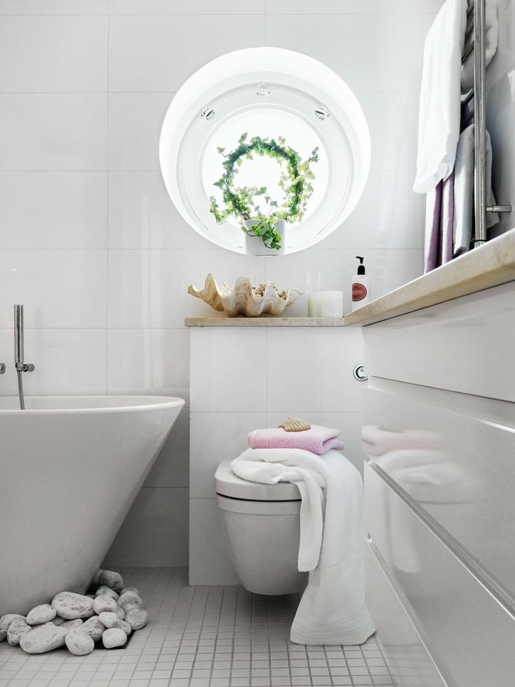Koupelničkové - Obrázek č. 29