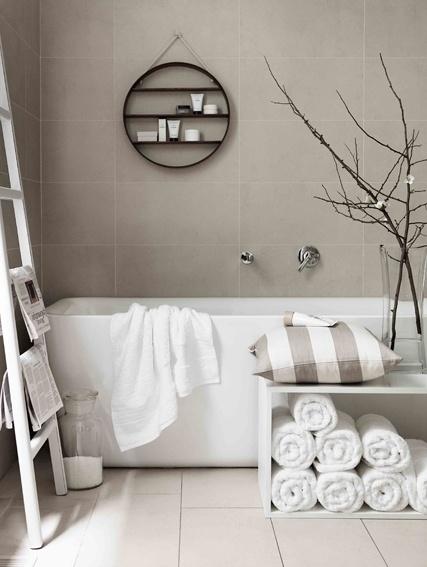 Koupelničkové - Obrázek č. 30