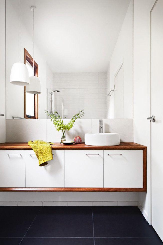 Koupelničkové - Obrázek č. 33