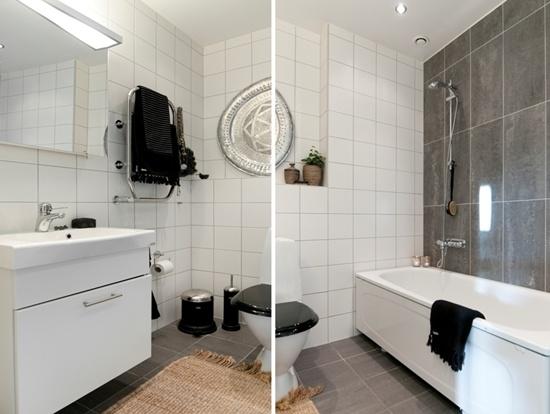 Koupelničkové - Obrázek č. 35