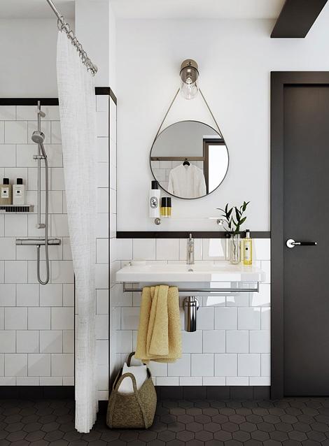 Koupelničkové - Obrázek č. 36