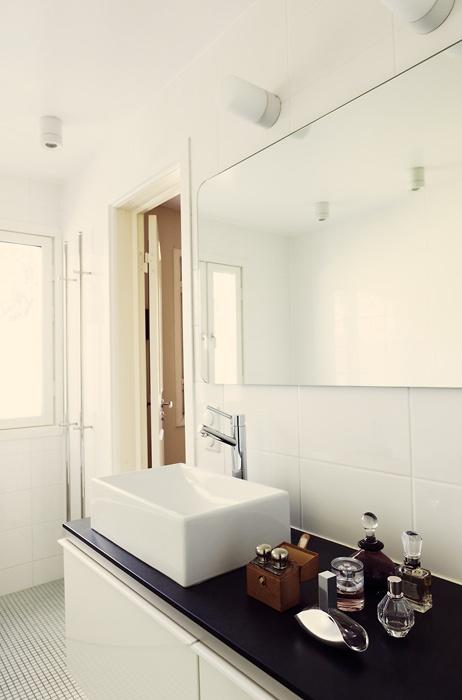 Koupelničkové - Obrázek č. 40