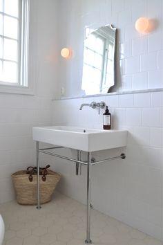 Koupelničkové - Obrázek č. 45