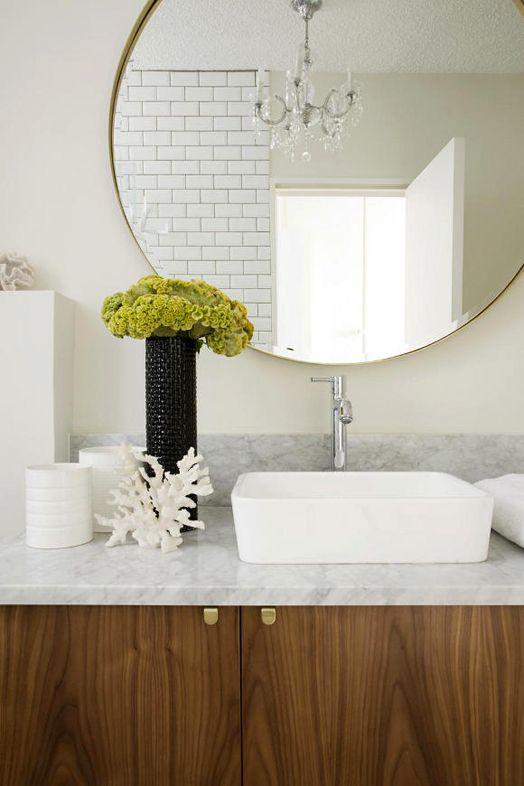 Koupelničkové - Obrázek č. 46