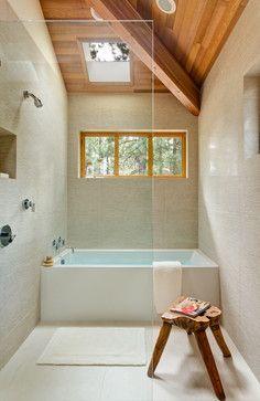 Koupelničkové - Obrázek č. 48