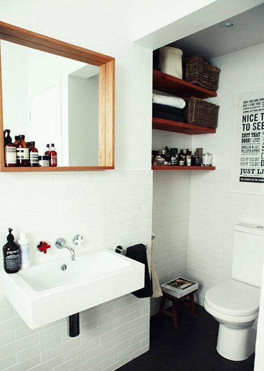 Koupelničkové - Obrázek č. 49