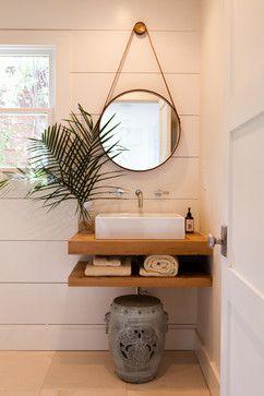 Koupelničkové - Obrázek č. 51