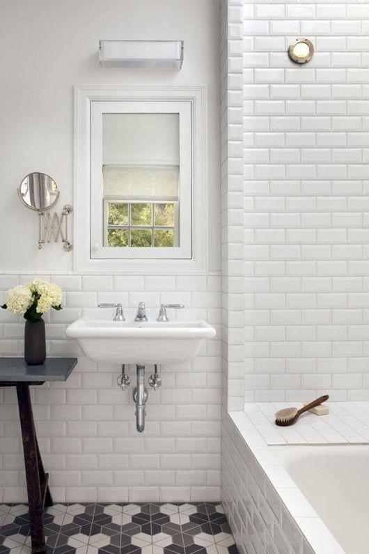 Koupelničkové - Obrázek č. 52