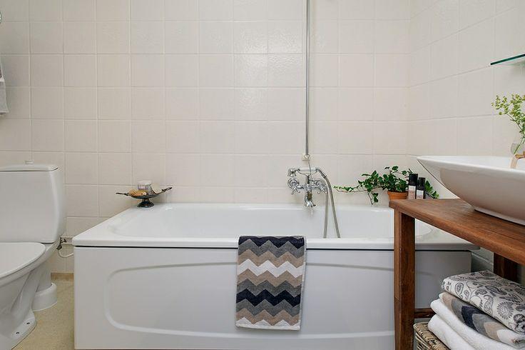 Koupelničkové - Obrázek č. 53