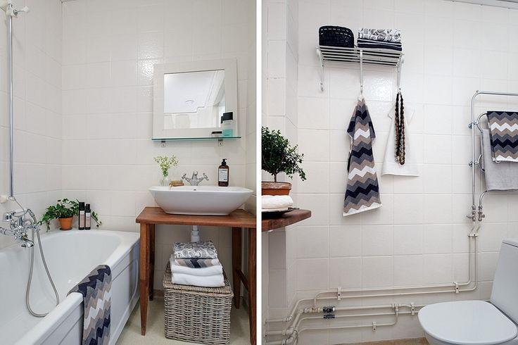 Koupelničkové - Obrázek č. 55