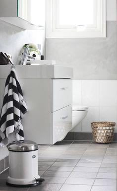 Koupelničkové - Obrázek č. 56