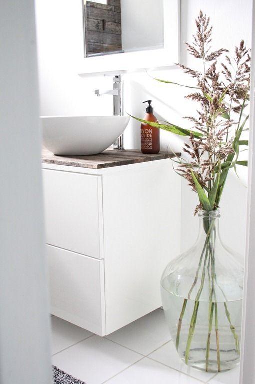 Koupelničkové - Obrázek č. 59