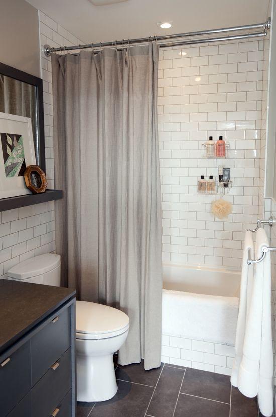 Koupelničkové - Obrázek č. 60