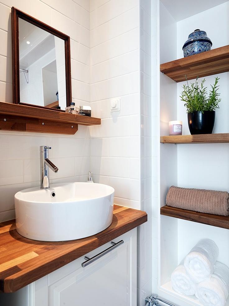 Koupelničkové - Obrázek č. 62