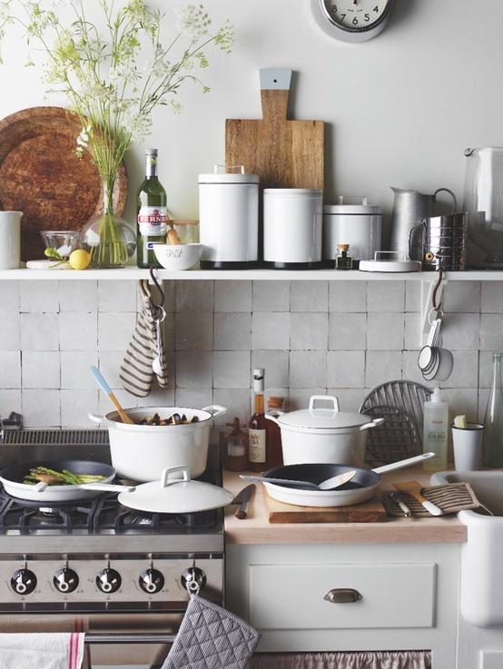 Kuchyňovo-jídelní - Obrázek č. 11