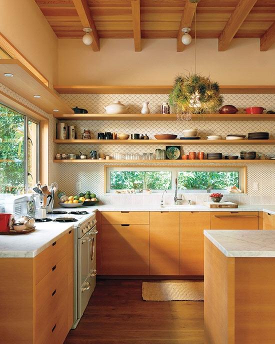 Kuchyňovo-jídelní - Obrázek č. 61