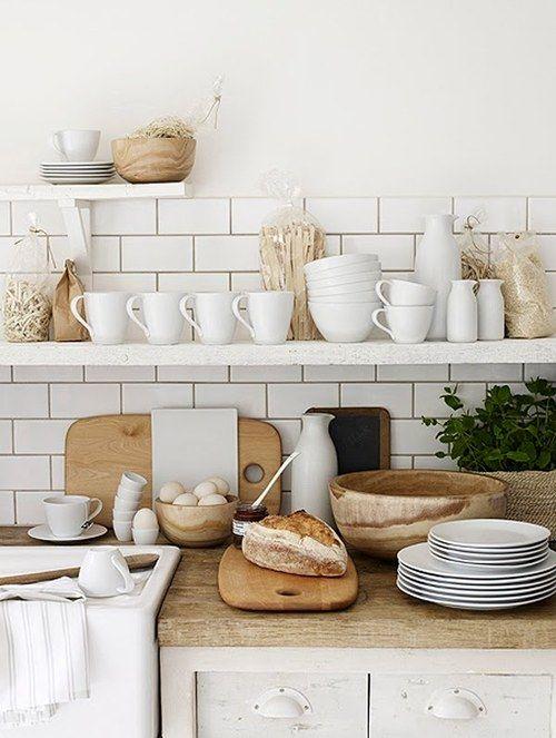 Kuchyňovo-jídelní - Obrázek č. 94