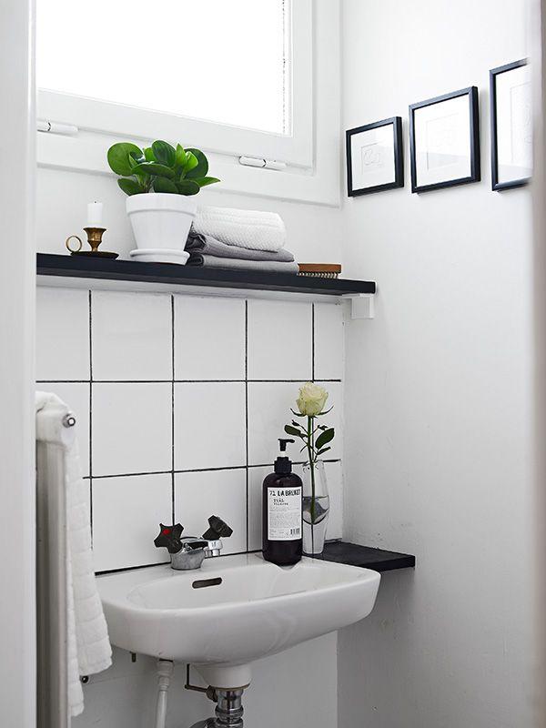 Koupelničkové - Obrázek č. 64