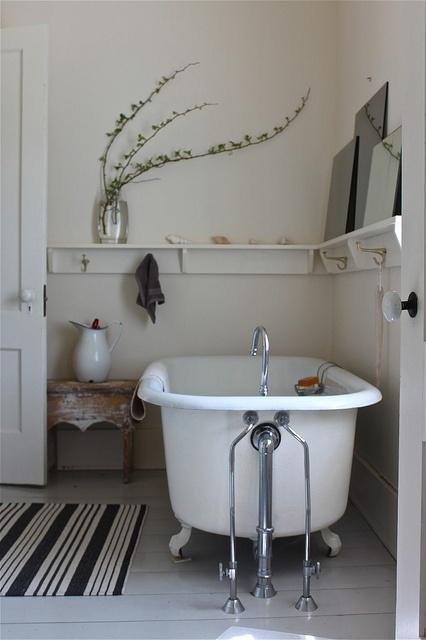 Koupelničkové - Obrázek č. 65