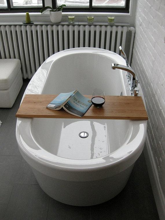 Koupelničkové - Obrázek č. 66