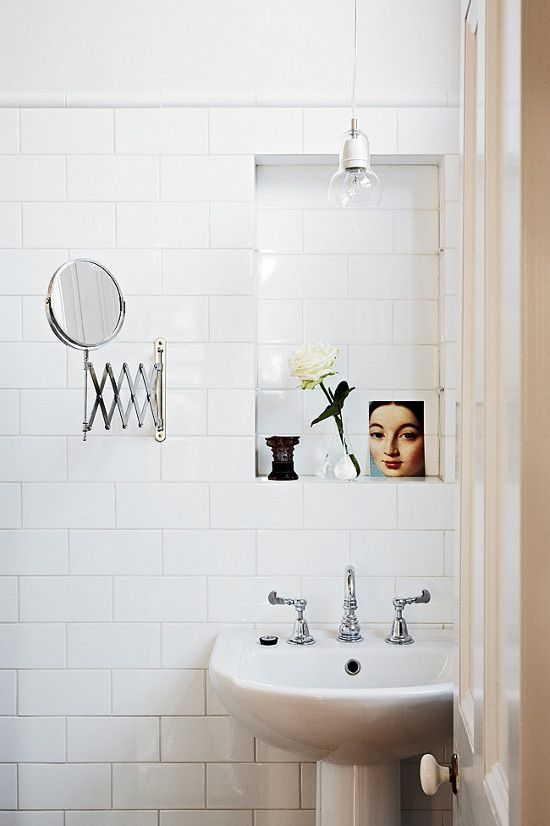 Koupelničkové - Obrázek č. 67