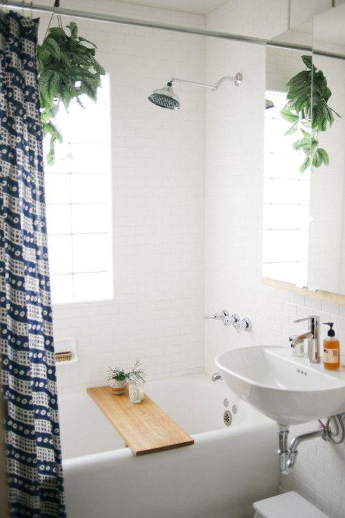 Koupelničkové - Obrázek č. 68