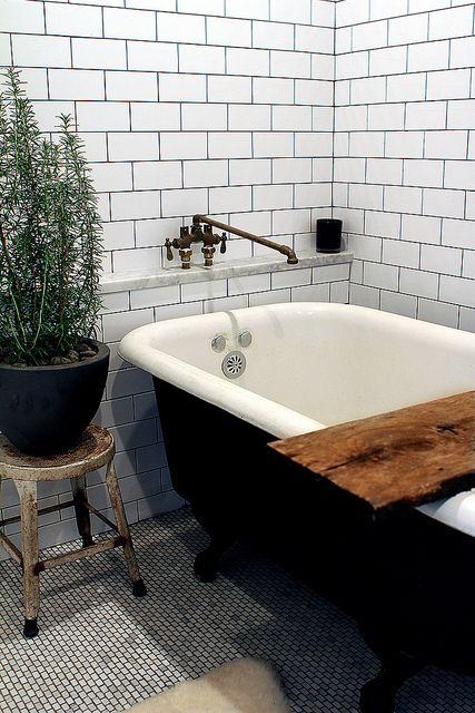 Koupelničkové - Obrázek č. 70