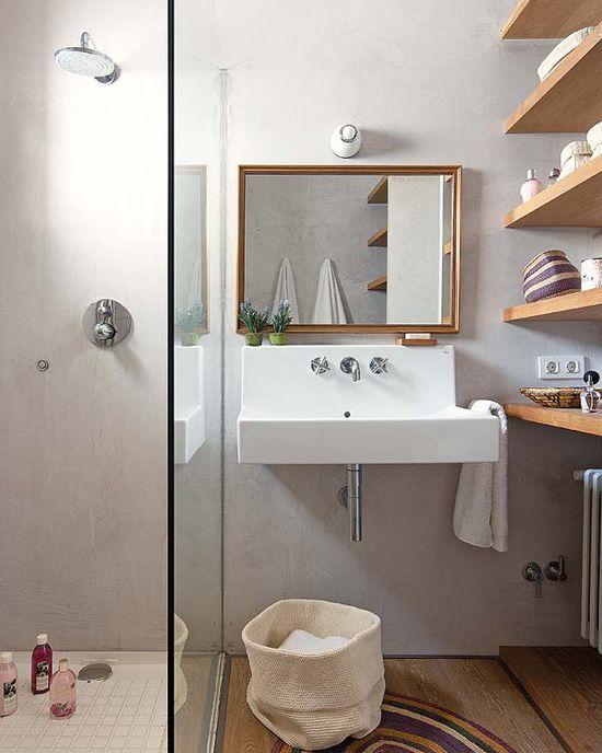 Koupelničkové - Obrázek č. 71