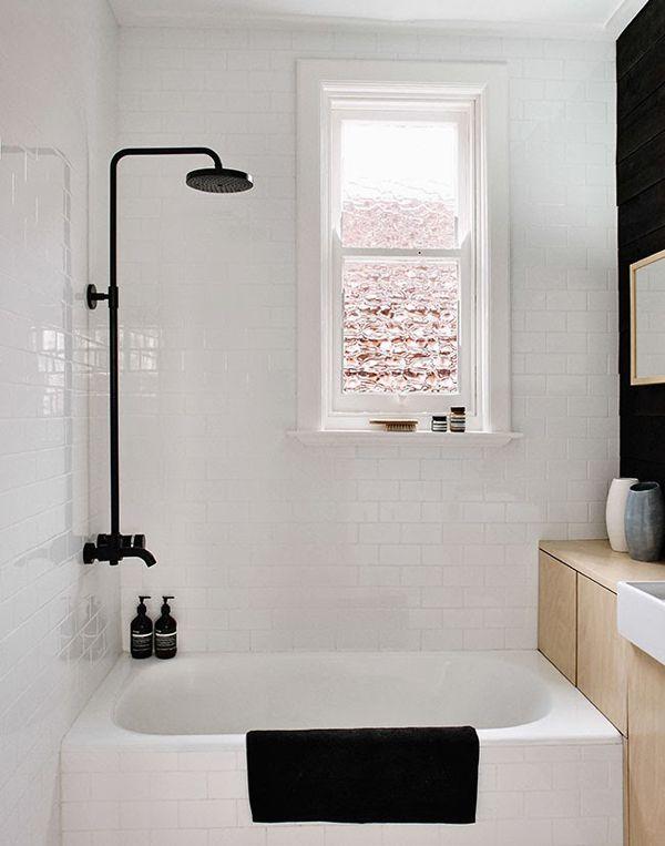 Koupelničkové - Obrázek č. 72