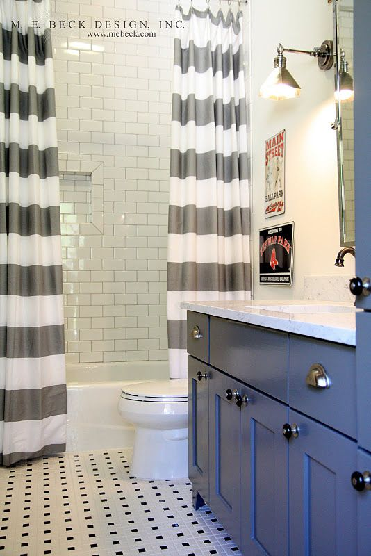Koupelničkové - Obrázek č. 75