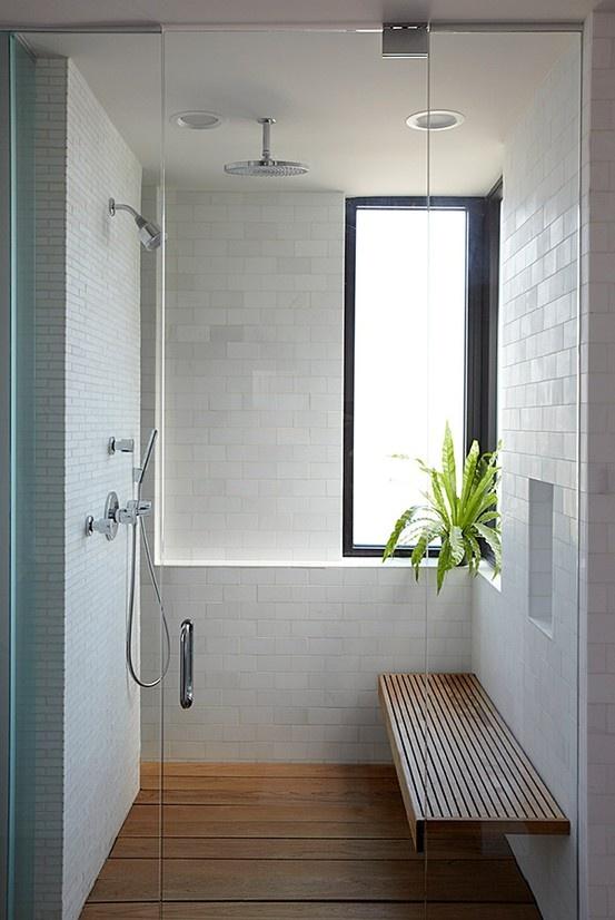 Koupelničkové - Obrázek č. 76