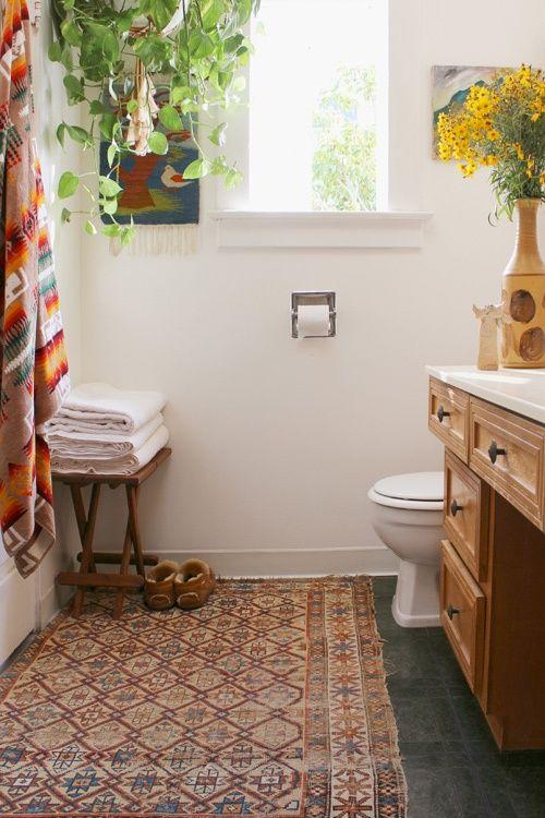 Koupelničkové - Obrázek č. 77