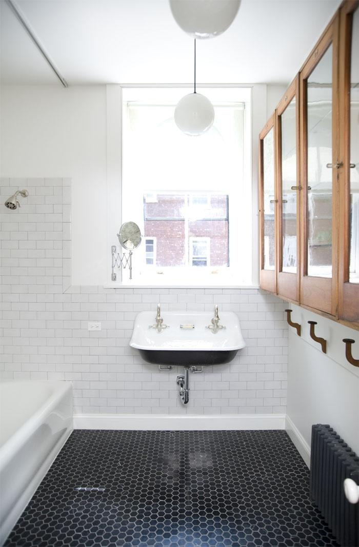 Koupelničkové - Obrázek č. 79