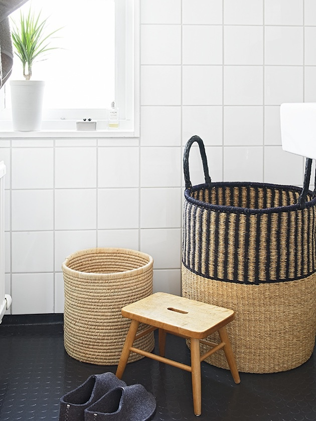 Koupelničkové - Obrázek č. 81