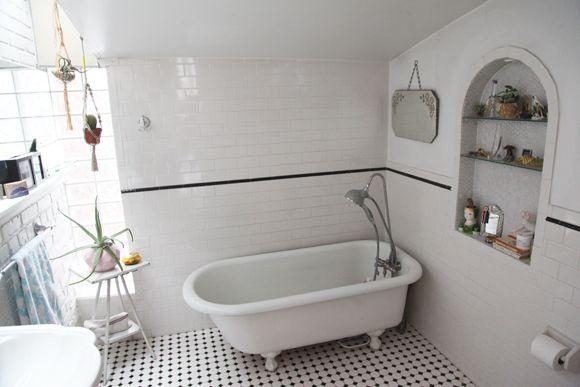 Koupelničkové - Obrázek č. 82