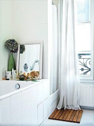 Koupelničkové - Obrázek č. 83