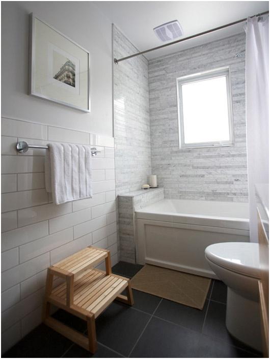 Koupelničkové - Obrázek č. 85