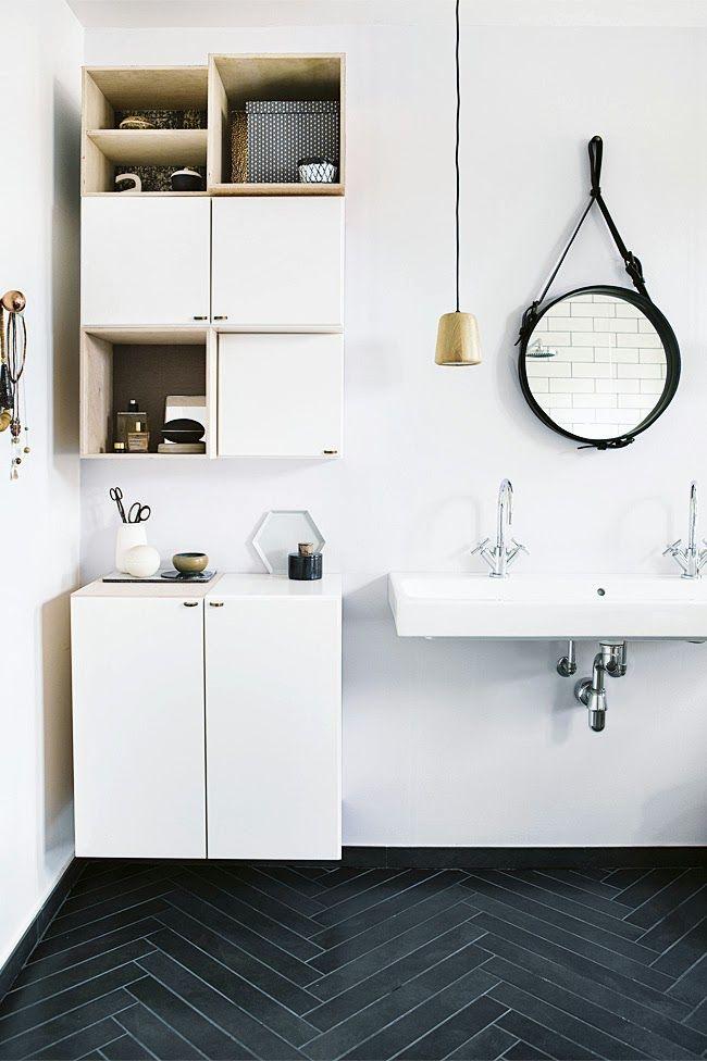 Koupelničkové - Obrázek č. 86