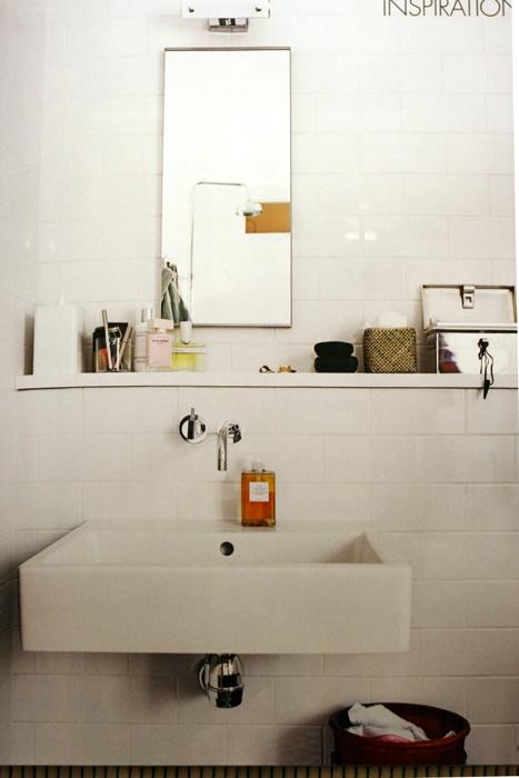 Koupelničkové - Obrázek č. 88
