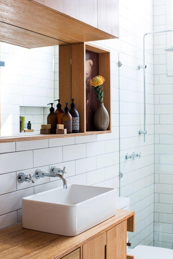 Koupelničkové - Obrázek č. 89