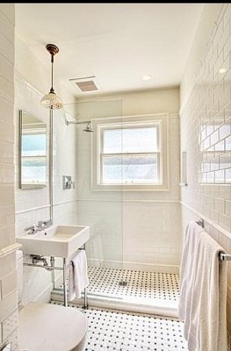 Koupelničkové - Obrázek č. 90