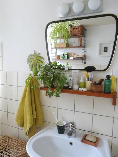 Koupelničkové - Obrázek č. 91