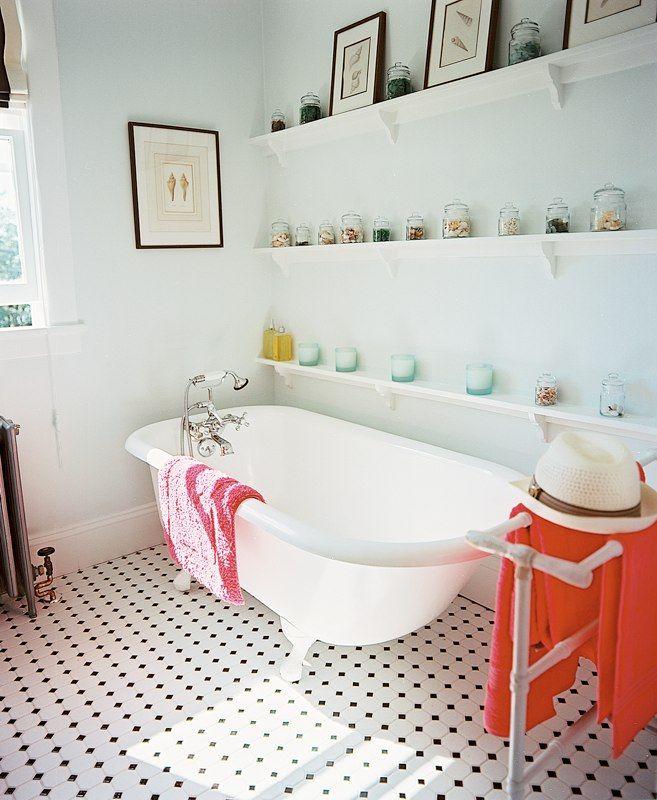 Koupelničkové - Obrázek č. 94